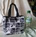 bag-30x17x9-5-bottle
